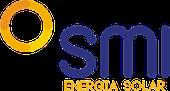 SMI Energia Solar